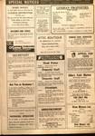 Galway Advertiser 1979/1979_11_15/GA_15111979_E1_015.pdf
