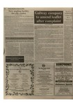 Galway Advertiser 2001/2001_10_25/GA_25102001_E1_016.pdf