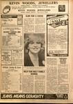 Galway Advertiser 1979/1979_11_15/GA_15111979_E1_016.pdf