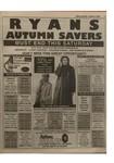Galway Advertiser 2001/2001_10_25/GA_25102001_E1_011.pdf