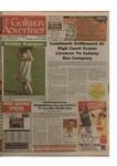 Galway Advertiser 2001/2001_10_25/GA_25102001_E1_001.pdf
