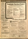 Galway Advertiser 1979/1979_11_15/GA_15111979_E1_014.pdf