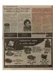 Galway Advertiser 2001/2001_10_25/GA_25102001_E1_010.pdf