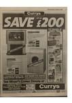 Galway Advertiser 2001/2001_10_25/GA_25102001_E1_009.pdf
