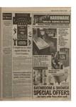 Galway Advertiser 2001/2001_10_25/GA_25102001_E1_017.pdf