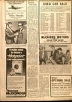 Galway Advertiser 1979/1979_11_15/GA_15111979_E1_007.pdf