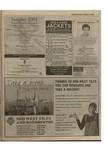 Galway Advertiser 2001/2001_10_25/GA_25102001_E1_007.pdf