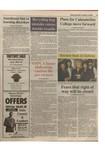 Galway Advertiser 2001/2001_10_25/GA_25102001_E1_015.pdf