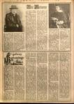 Galway Advertiser 1979/1979_11_15/GA_15111979_E1_004.pdf