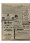Galway Advertiser 2001/2001_10_25/GA_25102001_E1_020.pdf