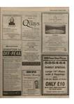 Galway Advertiser 2001/2001_10_25/GA_25102001_E1_019.pdf