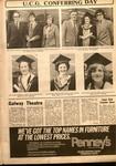 Galway Advertiser 1979/1979_11_15/GA_15111979_E1_013.pdf