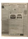 Galway Advertiser 2001/2001_10_25/GA_25102001_E1_014.pdf