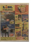 Galway Advertiser 2001/2001_10_25/GA_25102001_E1_005.pdf