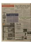 Galway Advertiser 2001/2001_10_25/GA_25102001_E1_008.pdf