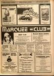 Galway Advertiser 1979/1979_11_15/GA_15111979_E1_010.pdf