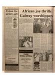 Galway Advertiser 2002/2002_01_10/GA_10012002_E1_020.pdf
