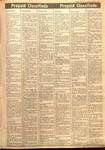 Galway Advertiser 1979/1979_11_15/GA_15111979_E1_019.pdf