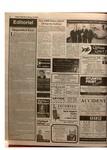Galway Advertiser 2002/2002_01_10/GA_10012002_E1_002.pdf