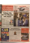 Galway Advertiser 2002/2002_01_10/GA_10012002_E1_001.pdf