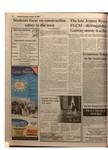 Galway Advertiser 2002/2002_01_10/GA_10012002_E1_010.pdf