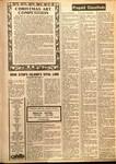 Galway Advertiser 1979/1979_11_15/GA_15111979_E1_017.pdf