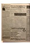 Galway Advertiser 2002/2002_01_10/GA_10012002_E1_014.pdf