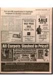 Galway Advertiser 2002/2002_01_10/GA_10012002_E1_019.pdf