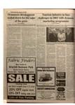 Galway Advertiser 2002/2002_01_10/GA_10012002_E1_008.pdf