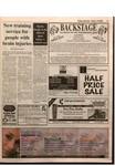 Galway Advertiser 2002/2002_01_10/GA_10012002_E1_017.pdf