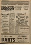 Galway Advertiser 1979/1979_04_19/GA_19041979_E1_010.pdf
