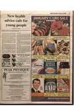 Galway Advertiser 2002/2002_01_10/GA_10012002_E1_013.pdf