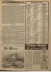 Galway Advertiser 1979/1979_04_19/GA_19041979_E1_006.pdf