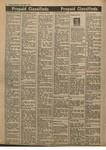 Galway Advertiser 1979/1979_04_19/GA_19041979_E1_014.pdf