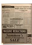 Galway Advertiser 2002/2002_01_10/GA_10012002_E1_006.pdf