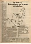 Galway Advertiser 1979/1979_04_19/GA_19041979_E1_007.pdf