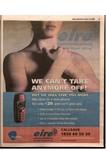 Galway Advertiser 2002/2002_01_10/GA_10012002_E1_015.pdf