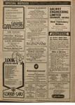Galway Advertiser 1979/1979_04_19/GA_19041979_E1_012.pdf
