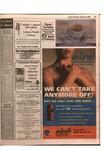 Galway Advertiser 2002/2002_01_24/GA_24012002_E1_019.pdf