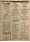 Galway Advertiser 1979/1979_04_19/GA_19041979_E1_011.pdf