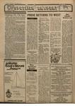 Galway Advertiser 1979/1979_04_19/GA_19041979_E1_002.pdf