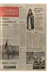 Galway Advertiser 1971/1971_06_10/GA_10061971_E1_001.pdf