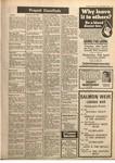 Galway Advertiser 1979/1979_04_19/GA_19041979_E1_015.pdf
