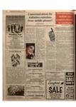 Galway Advertiser 2002/2002_01_24/GA_24012002_E1_014.pdf