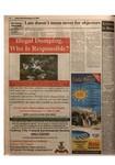 Galway Advertiser 2002/2002_01_24/GA_24012002_E1_012.pdf