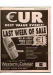 Galway Advertiser 2002/2002_01_24/GA_24012002_E1_009.pdf