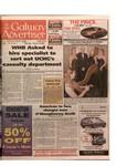Galway Advertiser 2002/2002_01_24/GA_24012002_E1_001.pdf