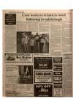 Galway Advertiser 2002/2002_01_24/GA_24012002_E1_006.pdf