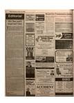 Galway Advertiser 2002/2002_01_24/GA_24012002_E1_002.pdf