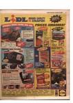 Galway Advertiser 2002/2002_01_24/GA_24012002_E1_005.pdf